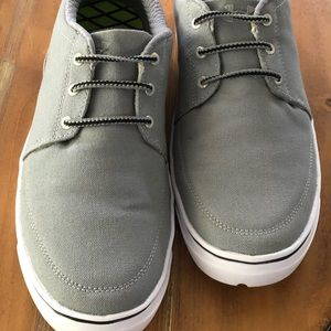 Used Under Armour Slip-On Shoes